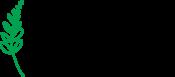 hot for food Logo