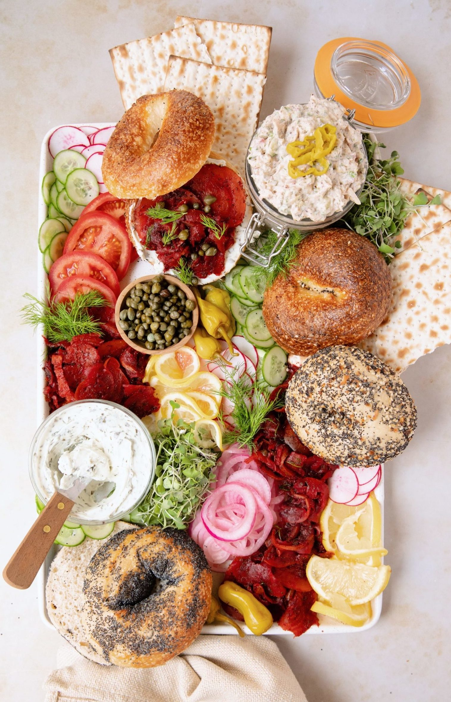 brooklyn-deli-board_hot-for-food