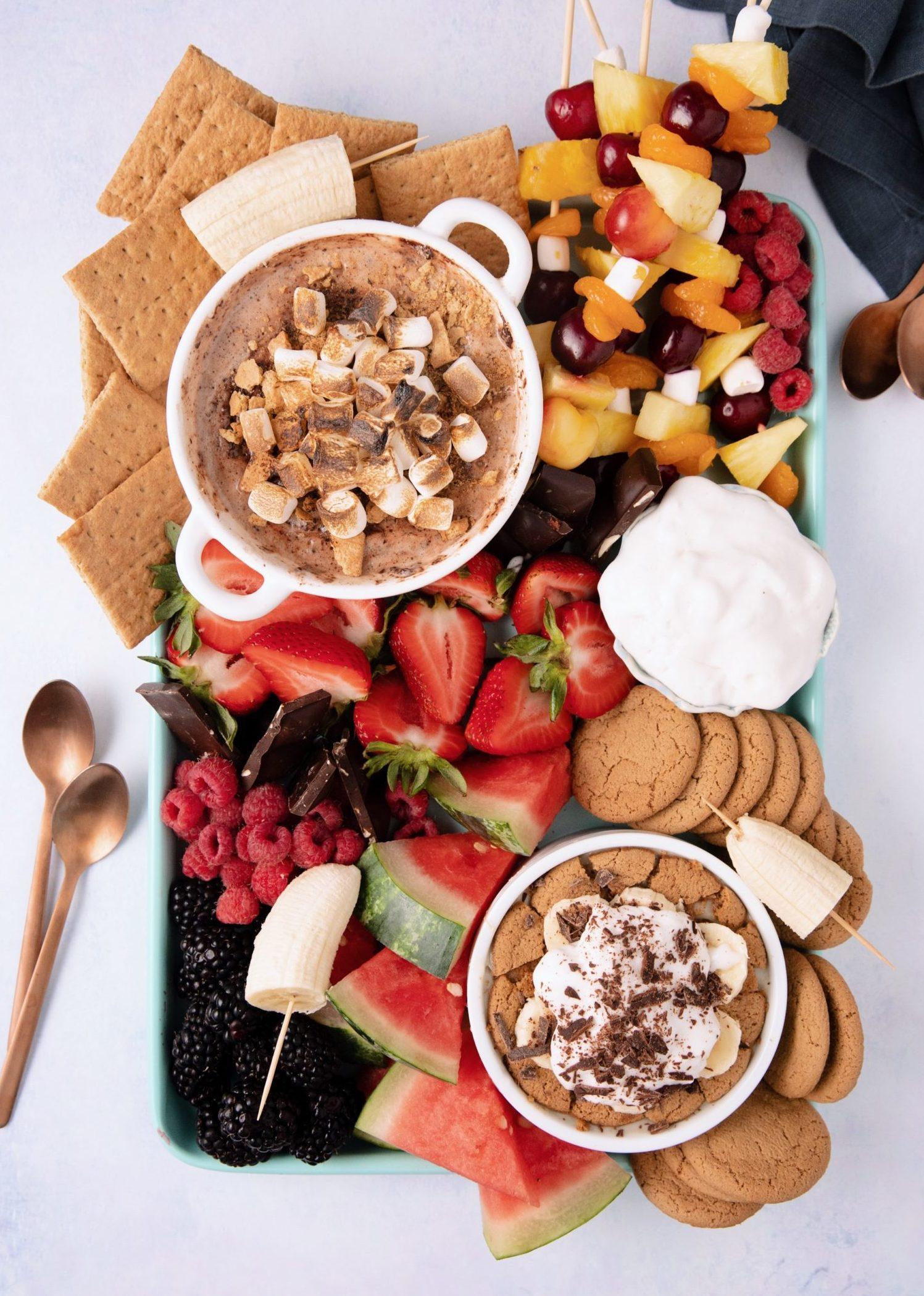 dessert-board_hot-for-food