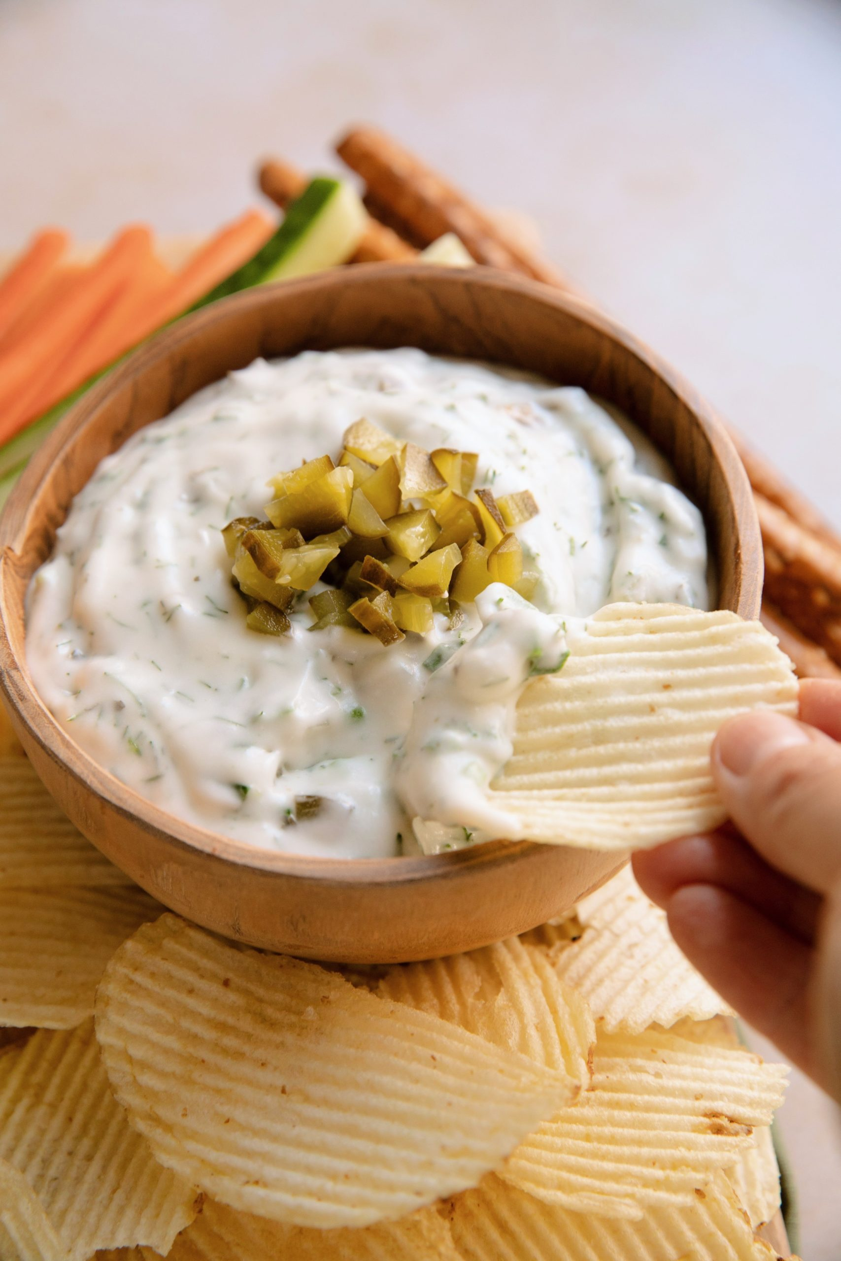 dill-pickle-dip_hot-for-food