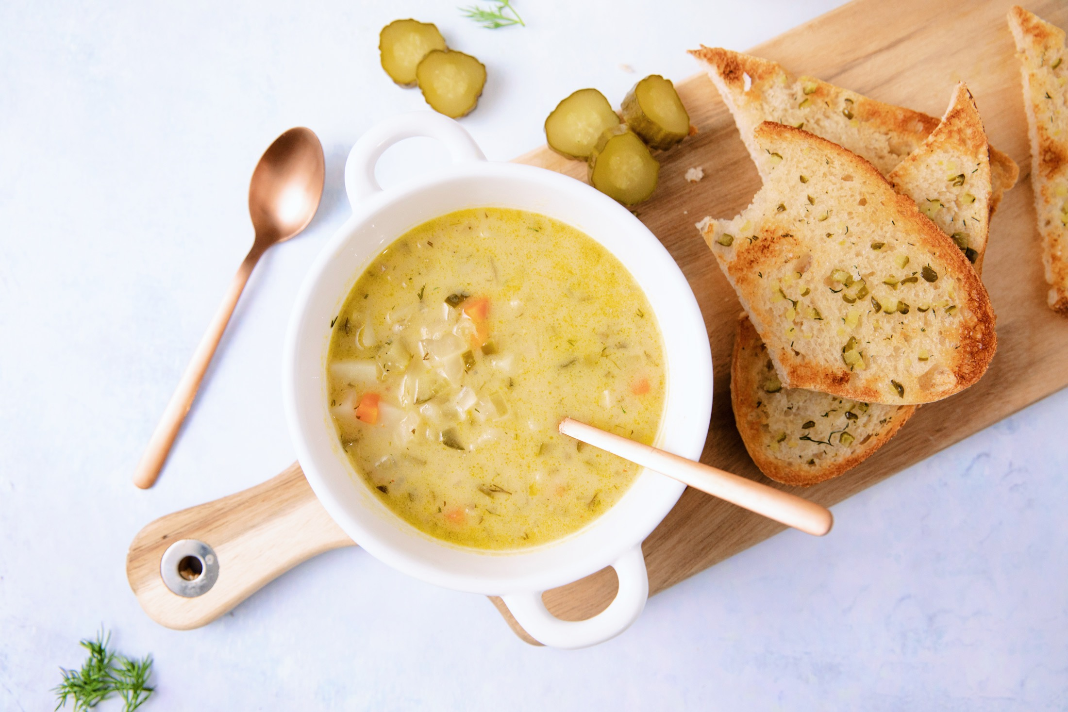 dill-pickle-soup_hot-for-food