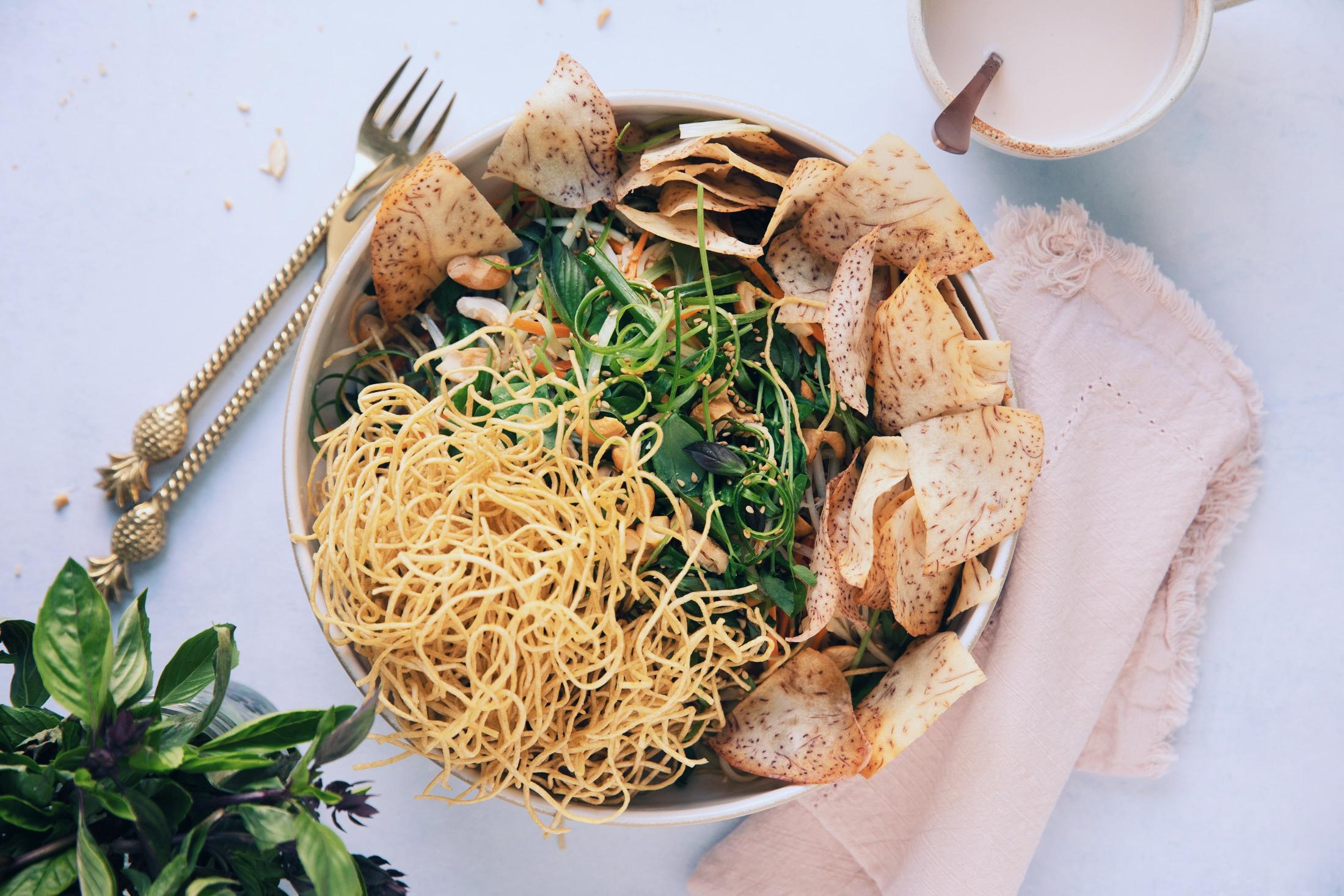 hot-for-food-super-slaw_hot-for-food
