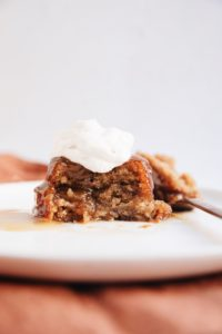 miso-sticky-toffee-pudding_hot-for-food