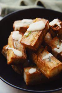 vegan-potato_hot-for-food